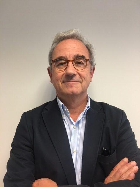 Didier Lacombe