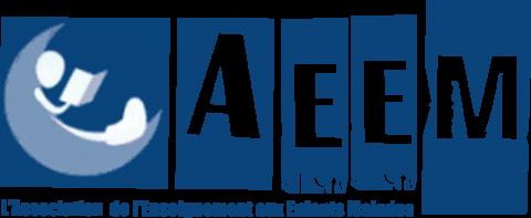 Logo AEEM