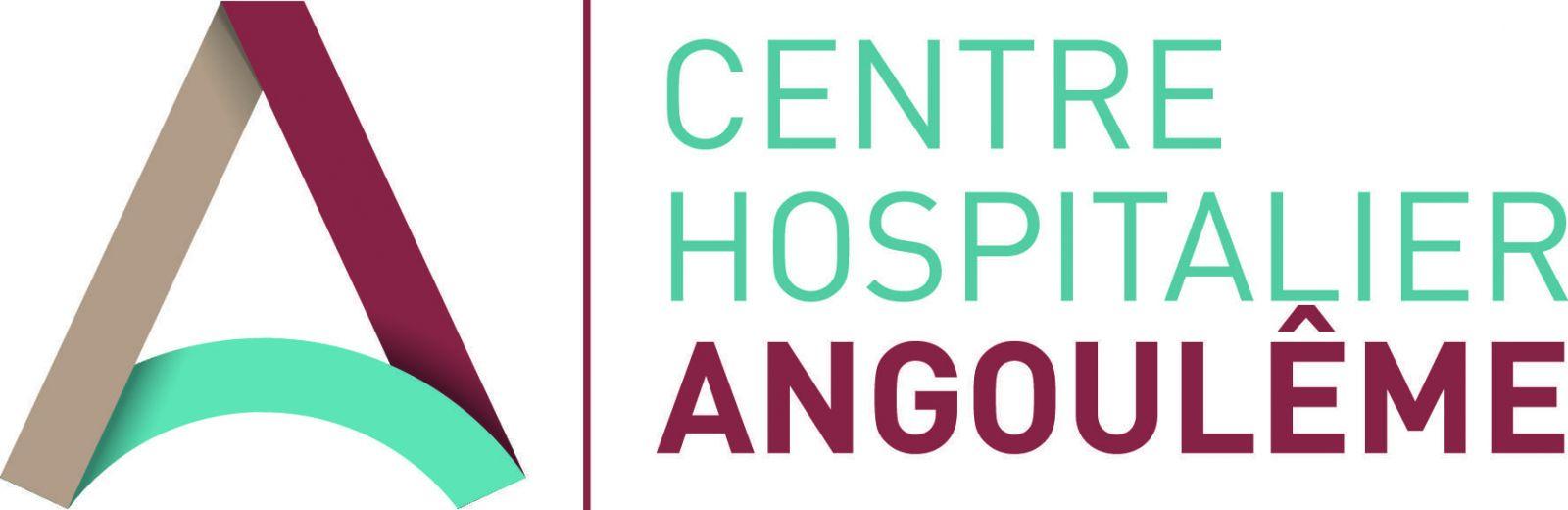 CH Angoulême – Hôpital de Girac (16)