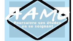 Logo AAME