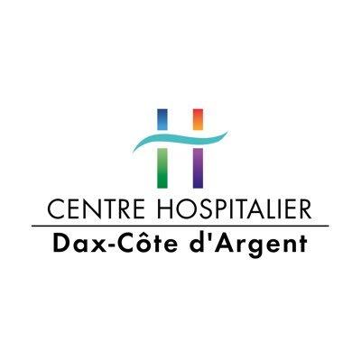 CH Dax (40)