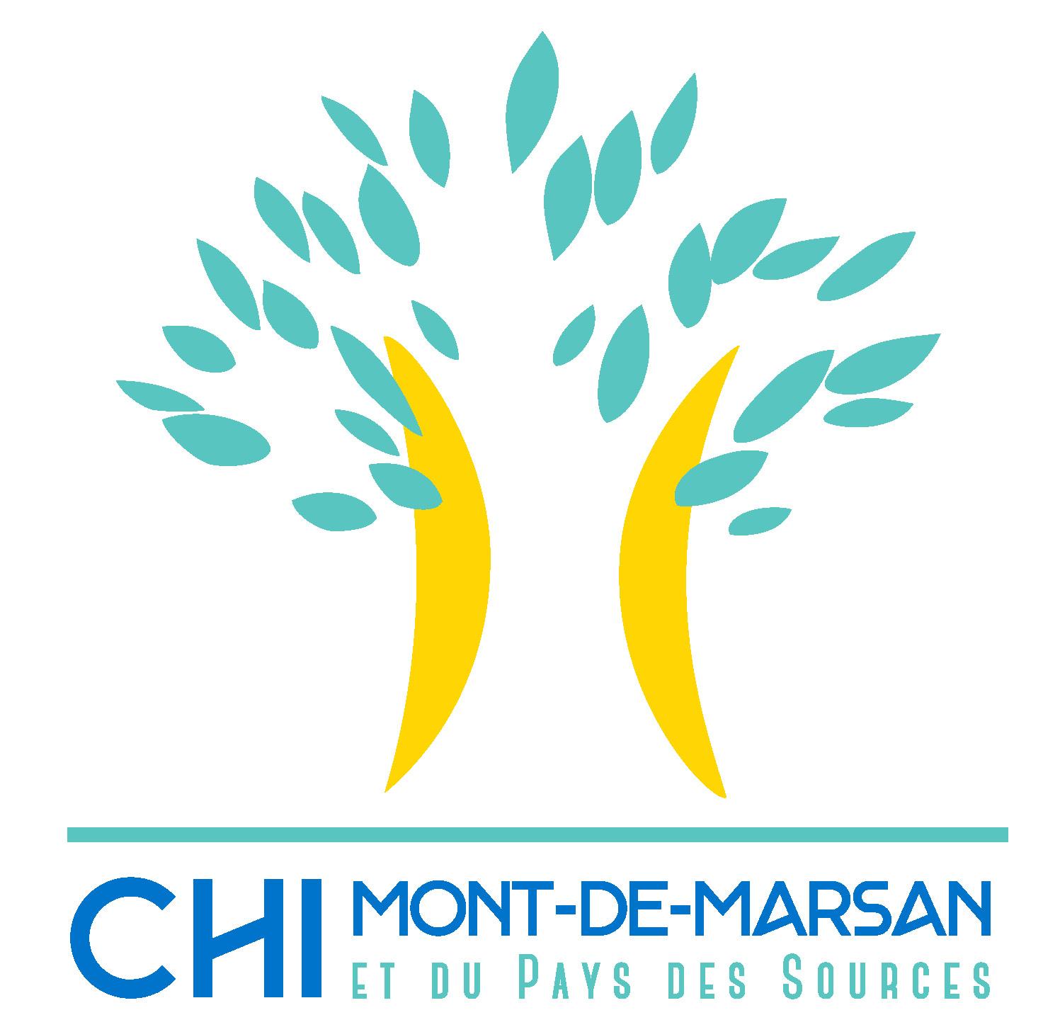 CH Mont-de-Marsan (40)