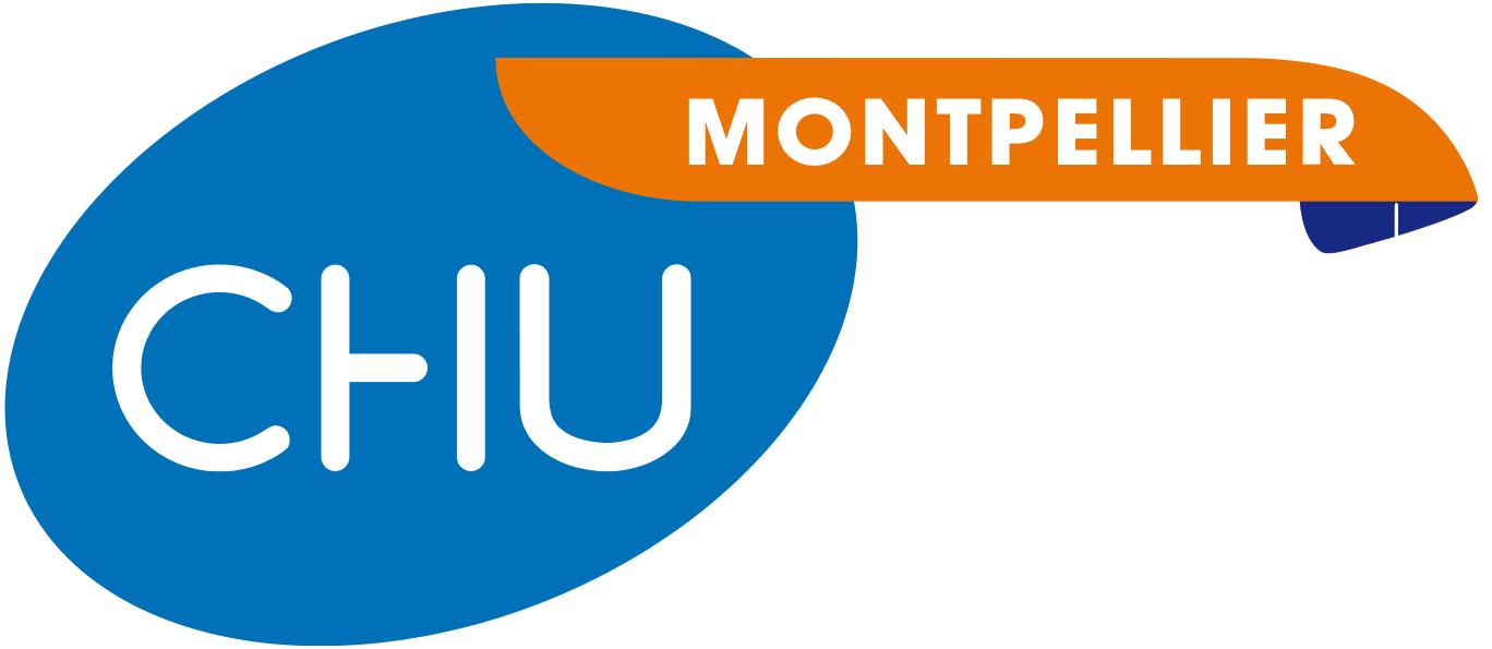 Centre Scolaire CHU Montpellier (34)