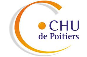 CHU Poitiers (86)