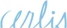 Logo du Cerlis