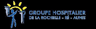 CH La Rochelle (17)