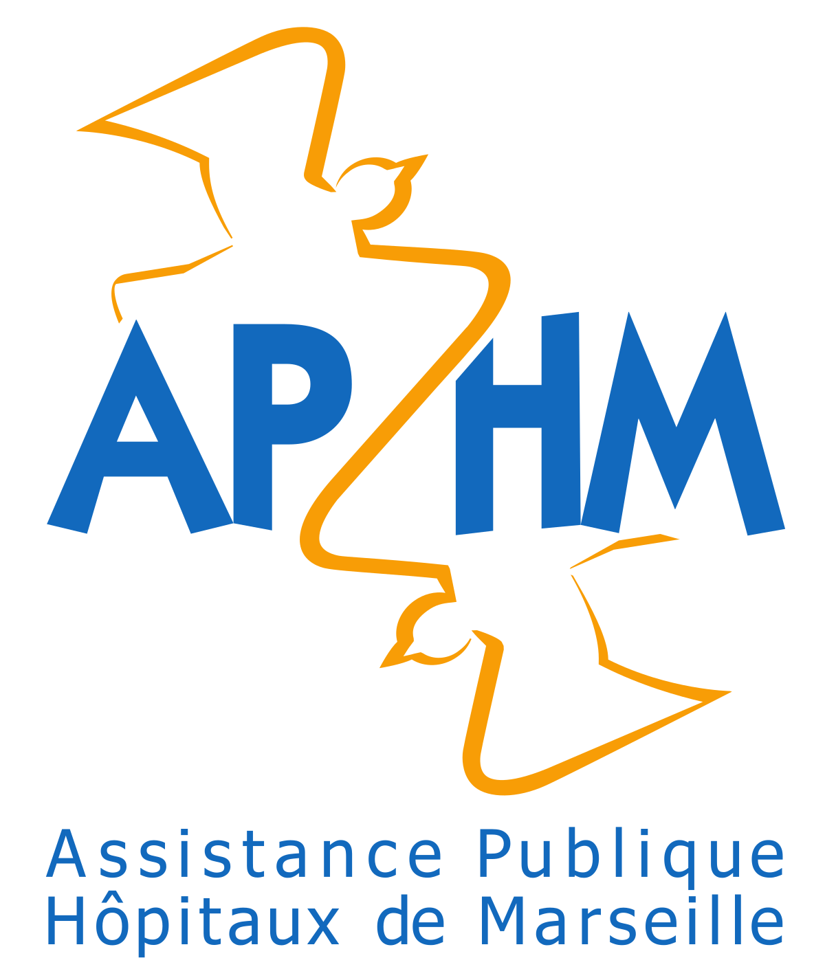 Logo hôpitaux de marseille