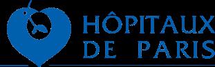 Logo Hôpitaux de Paris