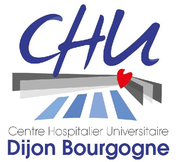 Centre scolaire CHRU Besançon (25)