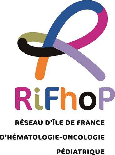 Logo RiFhoP