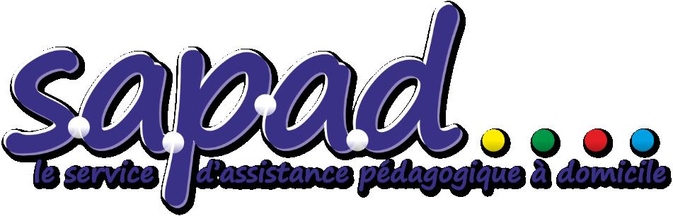 logo du sapad