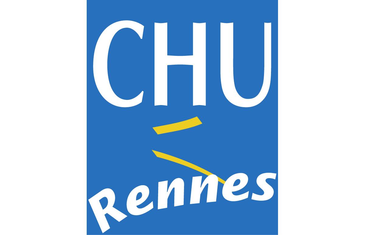 Unité Pédagogique Robert Desnos CHU Rennes (35)