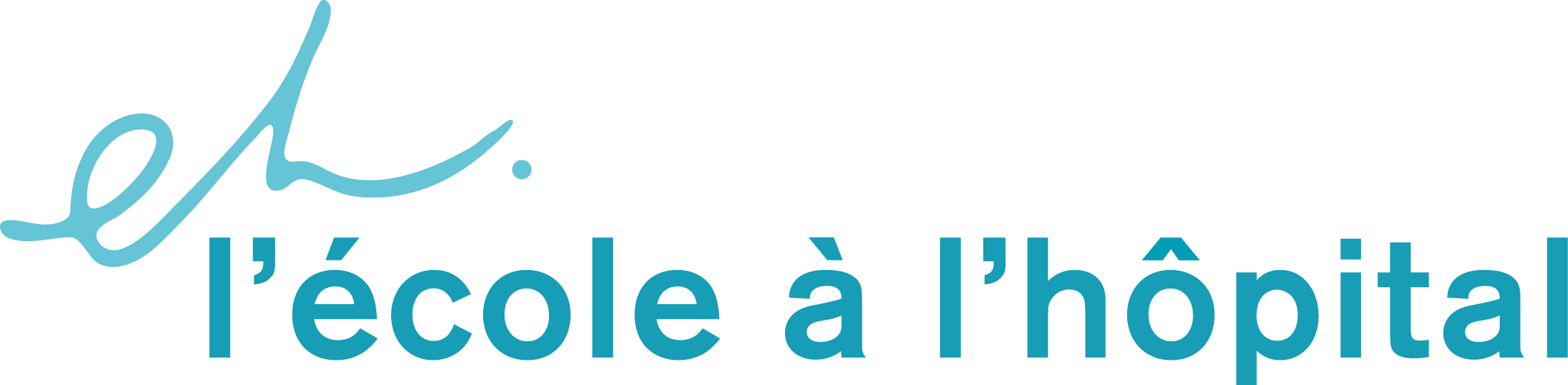 L'Ecole A l'Hôpital et à Domicile (EAHD – 62)