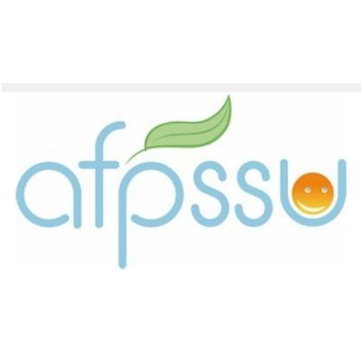 Logo afpssu