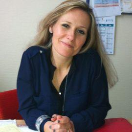 Julie Roche